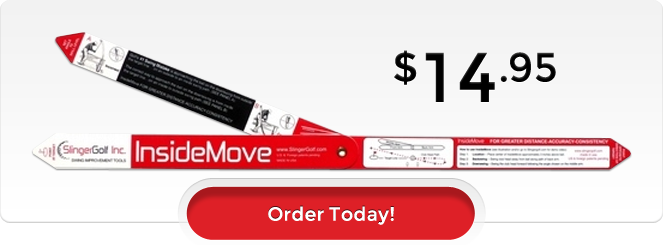 Order The Inside Move Today!