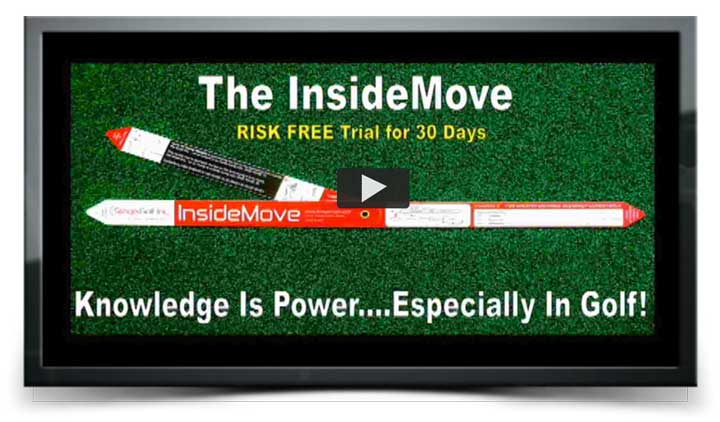 How to Use The Inside Move Video